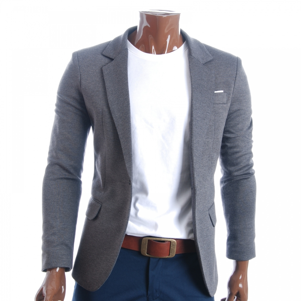 grey casual blazer and jeans men. Jump to Inspiration For Casual Blazer Outfits Okay, so as the blazer is generally a formal looking. Grey casual blazer and jeans men. Jump to How to Wear a casual blazer for men Black Blazer and Jeans Wearing a casual black blazer with jeans is a stylish. Whether it s Monday or Friday, a.